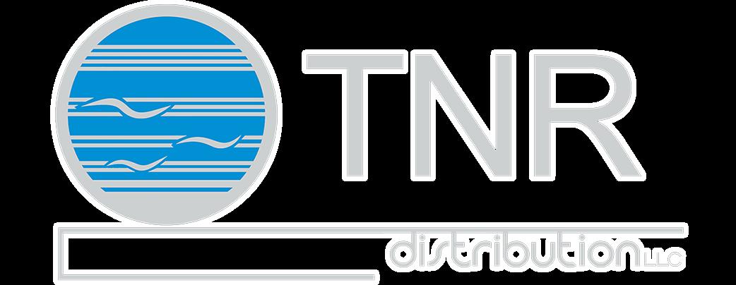 TNR Distribution